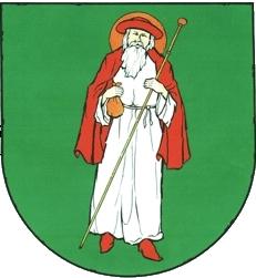 herb Sobótki