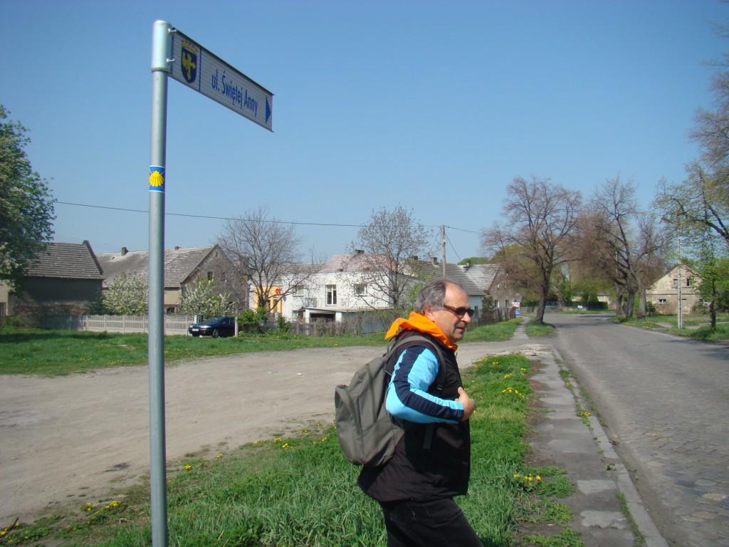 Krzysztof Tomczak i jego dzieło