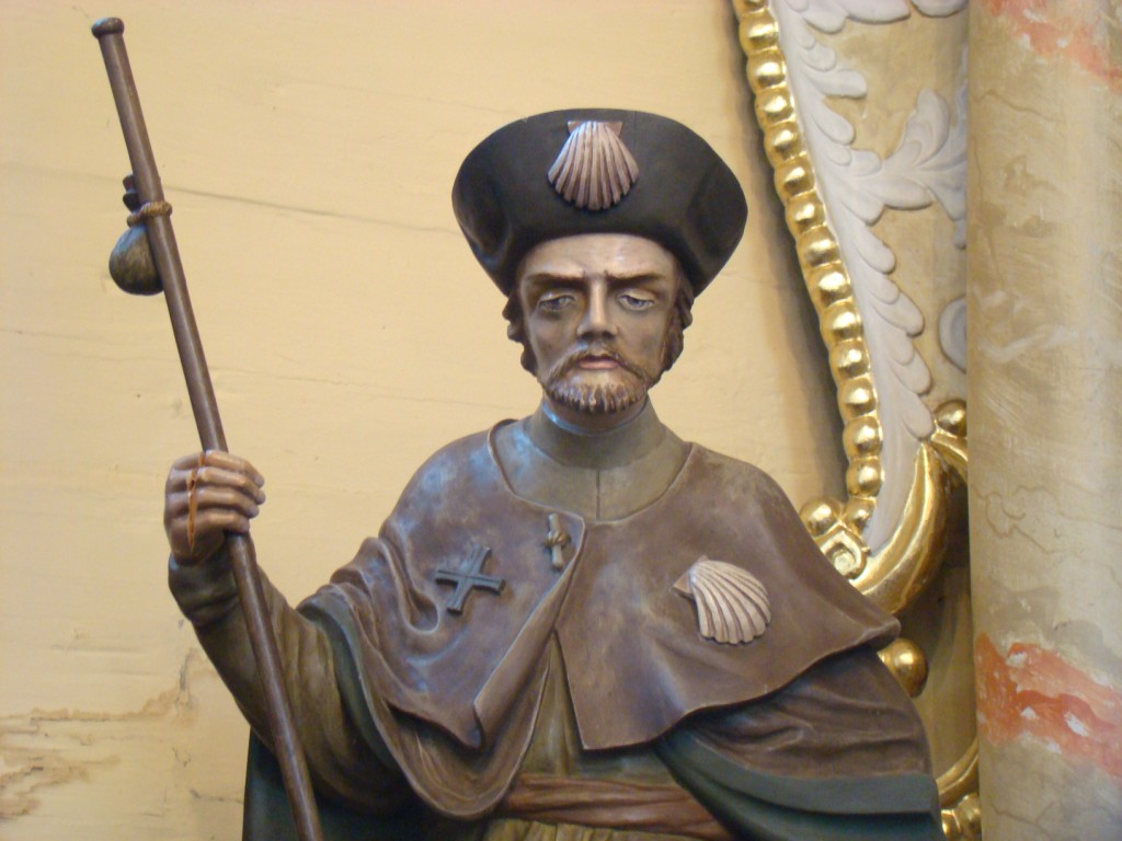 św.Roch