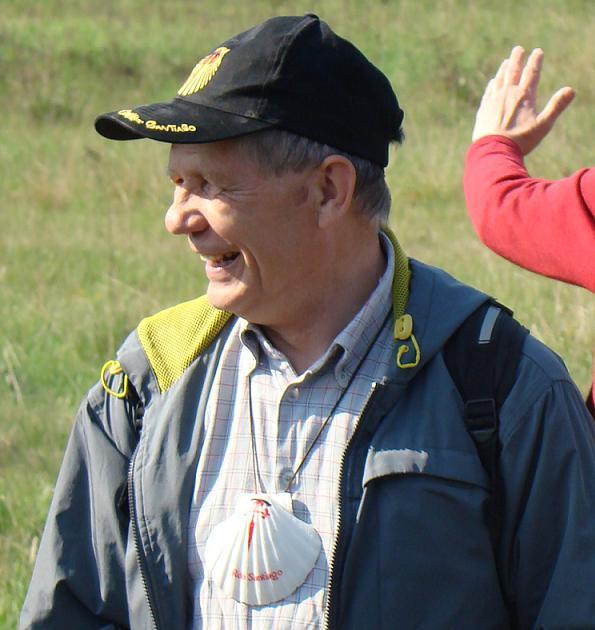 Andrzej Kofluk
