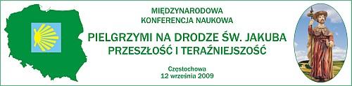 swjakub_konferencja_2009